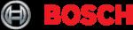 20090512213502!Bosch (1)