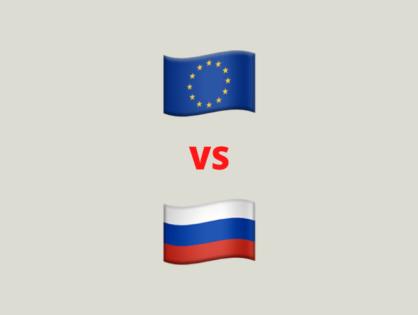 Чем отличается стиральная машина Европейской сборки от Российской?