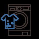 Иконки ремонт стиральных машин_Монтажная область 1 копия 10