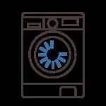 Иконки ремонт стиральных машин_Монтажная область 1 копия 11