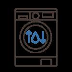 Иконки ремонт стиральных машин_Монтажная область 1 копия 12