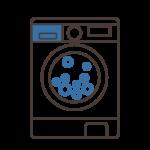 Иконки ремонт стиральных машин_Монтажная область 1 копия 15
