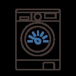 Иконки ремонт стиральных машин_Монтажная область 1 копия 16