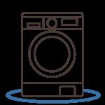 Иконки ремонт стиральных машин_Монтажная область 1 копия 19