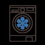 Иконки ремонт стиральных машин_Монтажная область 1 копия 2