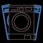 Иконки ремонт стиральных машин_Монтажная область 1 копия 4