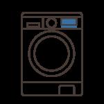 Иконки ремонт стиральных машин_Монтажная область 1 копия 8
