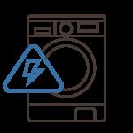 Иконки ремонт стиральных машин_Монтажная область 1 копия 9